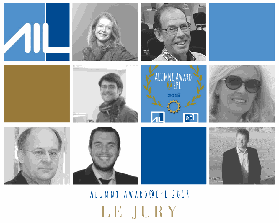 le jury - montage 7 photos.png