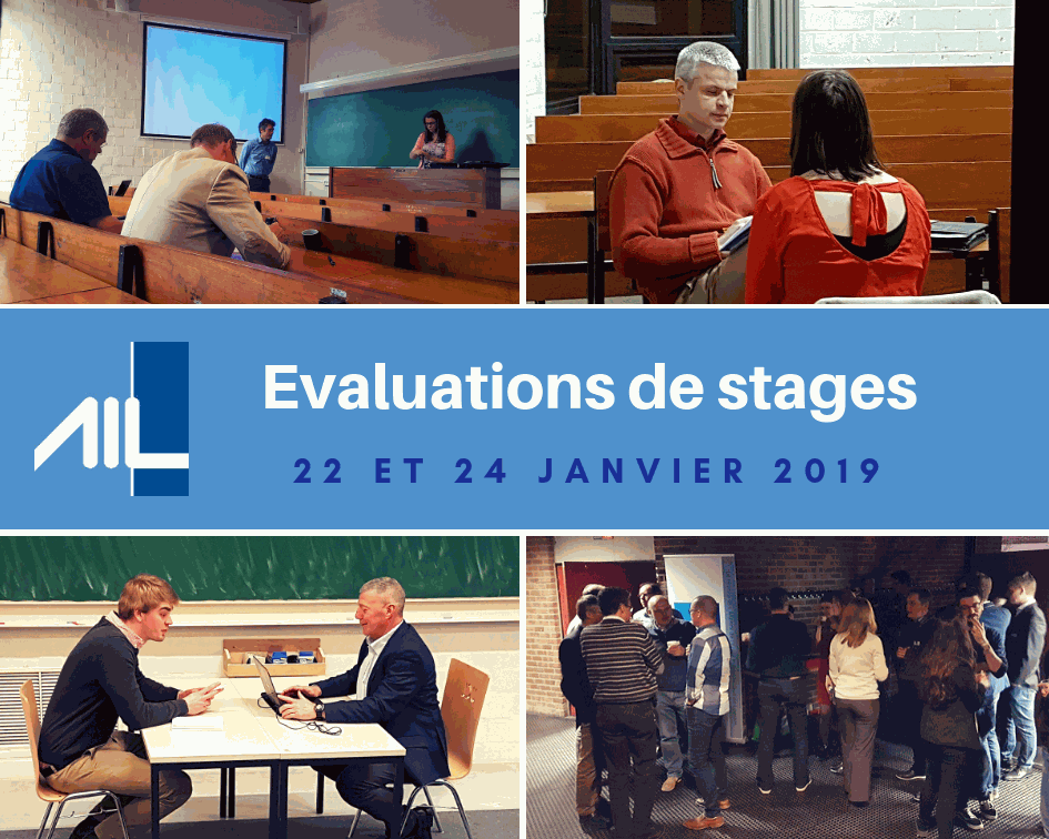 Evaluation de stages Jan 2019.png