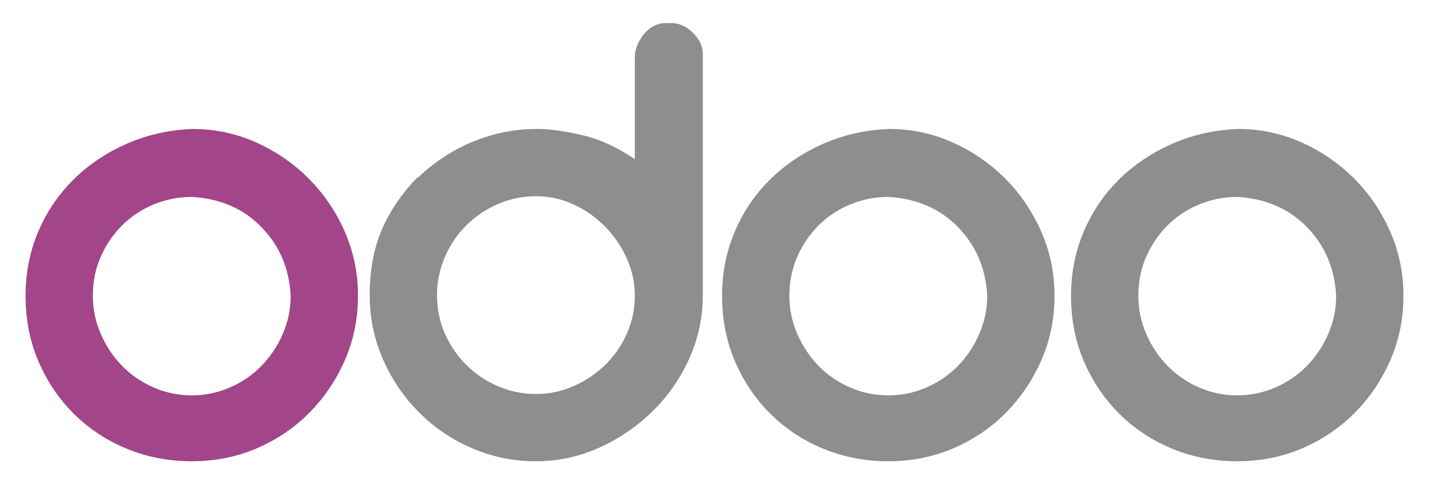 Odoo_logo transparent.png